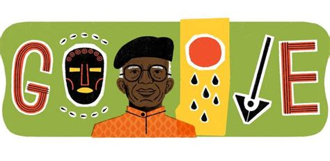 priest doodle god wiki honours achebe on posthumous birthday the premier