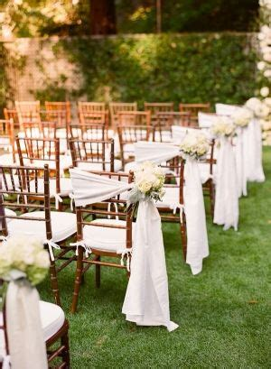 20 must wedding chair decorations for ceremony wedding chair decor yes i do wedding chairs wedding chair decorations wedding
