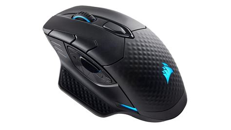 best bluetooth gaming mouse the best bluetooth mouse for every user review