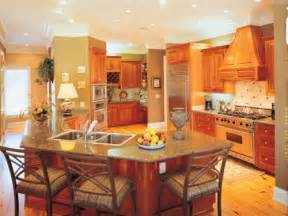 home plans with large kitchens kitchen floor plans kitchen design house plans and more