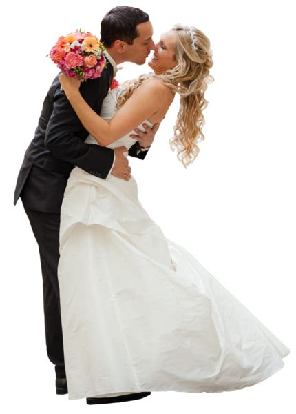 bride  groom png  bride  groompng transparent images  pngio