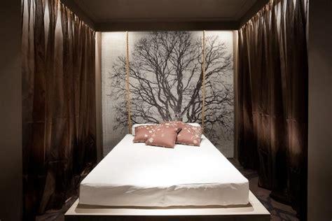 bedroom wallpaper feature wall ideas bedroom wallpaper feature wall 14 decor ideas