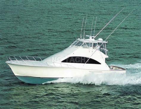 ocean yachts for sale australia catamaran boat building plans 2007 ocean yachts 62 super sport power boat for sale www