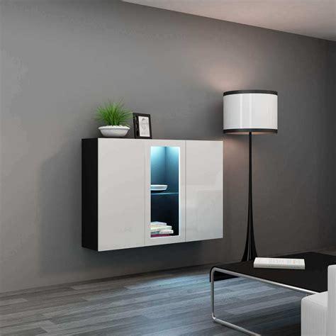 Radiateur Eau Chaude Design 462 by Buffet Suspendu Ibiza Mix 2