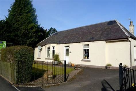 Cottages For Sale In Perthshire by Search Cottages For Sale In Perthshire Onthemarket