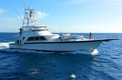 boat with jacuzzi rental san diego onboat inc 187 fishing jacuzzi on 74 luxurious yacht