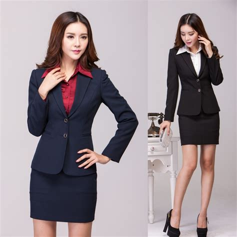 Oma Fashion Kimimela Mini Dress Casual 5 Warna Size M popular office designs buy cheap office designs lots from china