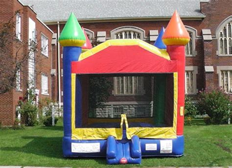 party houses in rochester ny bounce house rental prices jump 4 joy bounce houses 585 889 6407 rochester ny