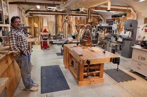 highland woodworking shop7 jpg 1 000 215 667 pixels workshop