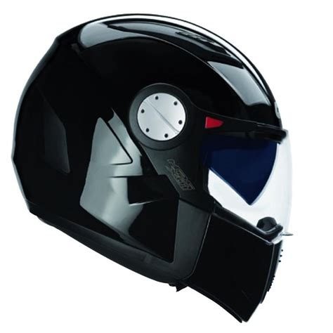 most comfortable full face helmet givi asia reveal 8 new helmet line up for 2012 from