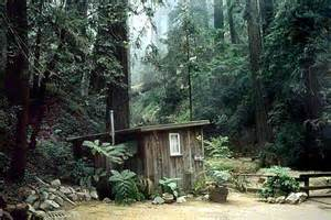 deetjen s castro cabin big sur ca favorite places