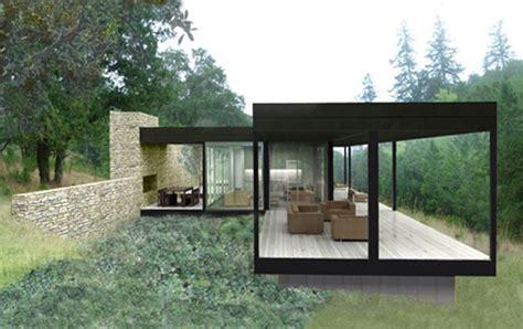 modern modular house hledat googlem modular house
