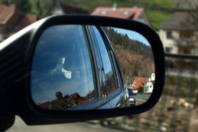 Lackierung Spiegel Kosten by Autospiegel Kosten Reparatur Autoersatzteilen