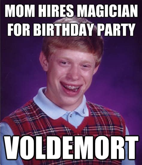 Birthday Party Memes - birthday party funny pictures quotes memes funny