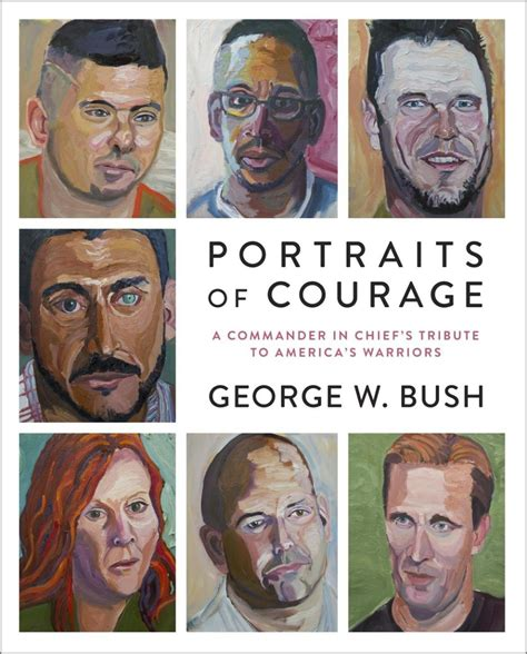 george bush paintings bathtub george w bush is publishing a book of his strangely beautiful paintings business