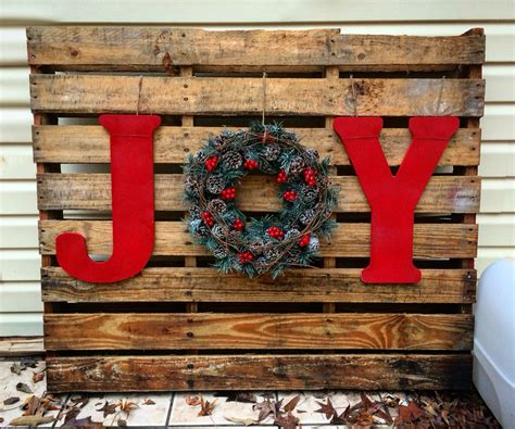 hobby lobby outdoor christmas decorations ideas hobby lobby outdoor decorations chritsmas decor