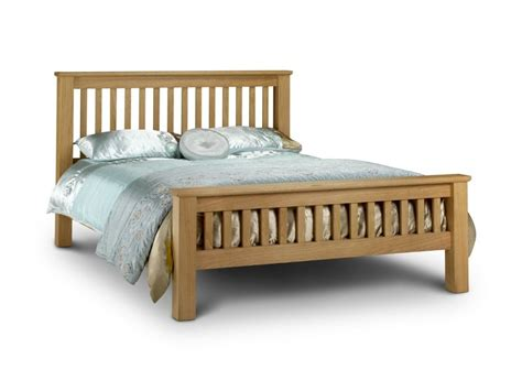 Bed Frames That Convert To King Happy Home Furnishers 5ft King Size Bed Frames