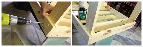 How To Build A Fainting by Woodwork How To Make A Fainting Pdf Plans