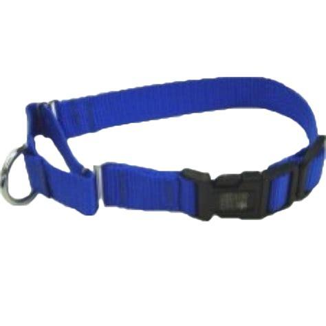 martingale collars martingale collar