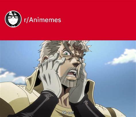 R Animemes lophyre u lophyre reddit