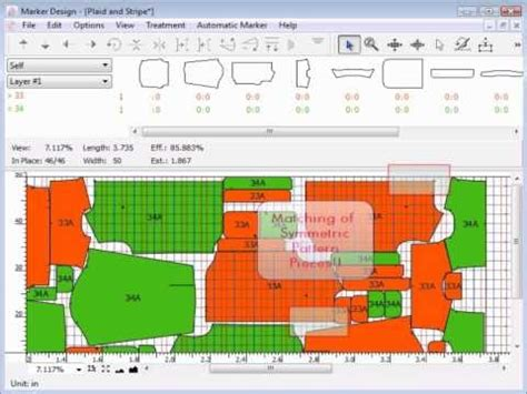 fabric pattern design software tools 1000 images about sewing pattern cutting drafting