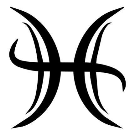 pisces sign pisces zodiac sign