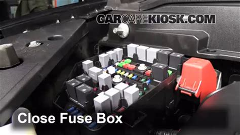 fuses on 2012 acadia autos post 2012 acadia fuse box location html autos post