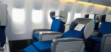 oficina klm lima buscar vuelos nacionales e internacionales desde lima en