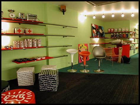tiendas decoracion en barcelona tiendas de decoraci 243 n en barcelona