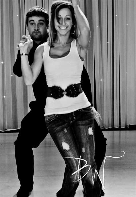 what is west coast swing best 25 west coast swing dance ideas on pinterest west