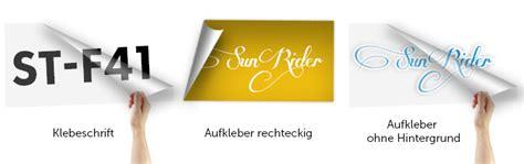 Bootsbeschriftung Aufkleber by Bootsbeschriftung Gestalten Und Bestellen