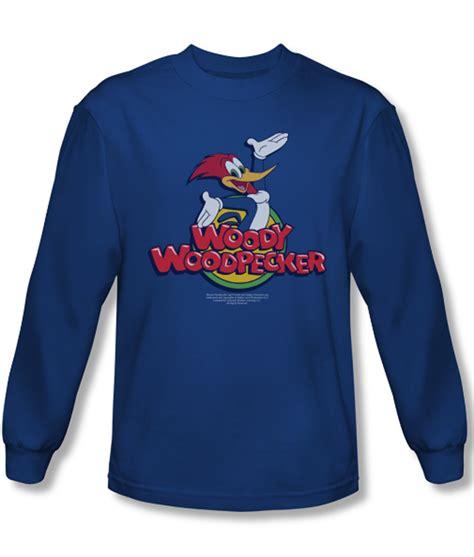 T Shirt Muhammad Ali Biru Royal woody woodpecker shirt woody t royal blue sleeve t shirt woody woodpecker woody t shirts