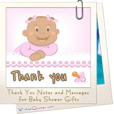 Sle Thank You Card For Baby Gift - thank you for the baby gift messages 4k wallpapers