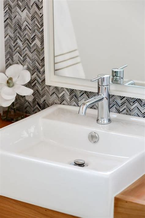 bed bath and beyond polaris overmount bathroom sink vanity 28 images bathrooms