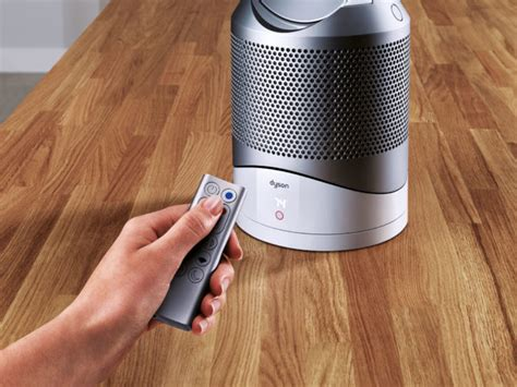 air purifier and fan in one dyson crams a heater fan and air purifier into one