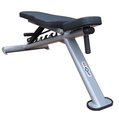 fitness gear adjustable bench adjustable bench 750px 2 adjustable bench 750px 2