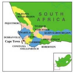 south africa luke s super liquors