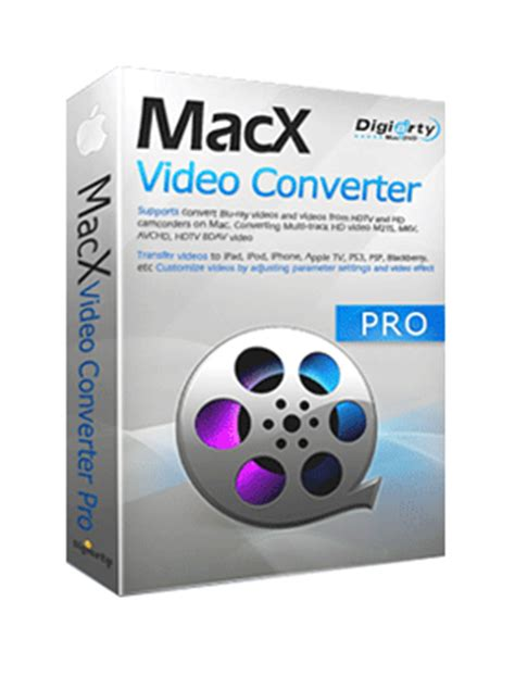 best mp4 to avi converter best free paid mp4 to avi converter for mac os x
