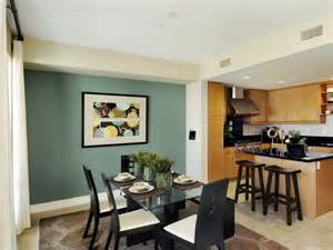 Kitchen Accent Wall Ideas by Kitchen Accent Wall Ideas