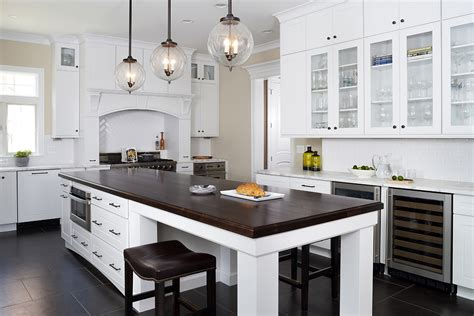 white kitchen cabinets with oil rubbed bronze hardware versatile elegant oil rubbed bronze cabinet hardware