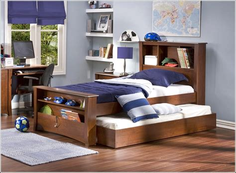 trundle bed sets boys trundle bed sets smlf bedroom with boys