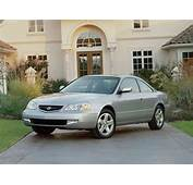 Acura 32 CL Type S 2001 Picture 04 1024x768