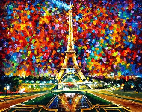 amazing painting 25 amazing paintings from top artist all the world