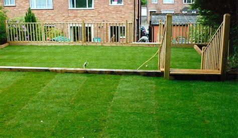 decking ideas for sloping garden decking ideas for sloping garden decking designs for