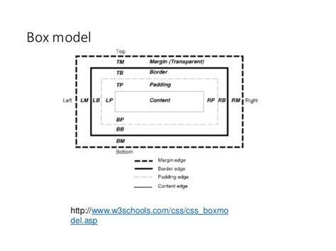 css layout box model diagram box model css choice image how to guide and refrence