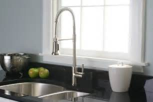 commercial kitchen sink faucets style restaurant faucet american standard 4332350 002 pekoe semi professional