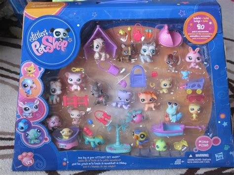 Dying And The Littlest Lives by Best 25 Littlest Pet Shops Ideas On Lps