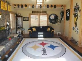 steelers cave caves whiskey rooms