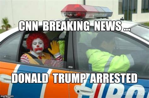 Macdonald Meme - it clown and ronald mcdonald meme www pixshark com