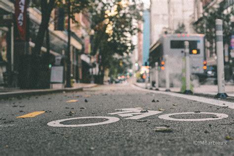 Landscape Cityscape Definition Landscape Photography Photolisticlife